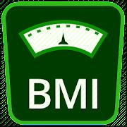 BMI Calculator - Health Guide