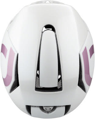 Briko Gass Helmet alternate image 6