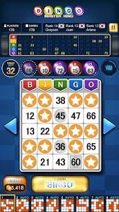 Bingo Master King 3