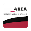 Area Afval icon