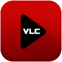 Video Player vlc icon
