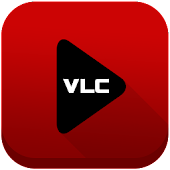 Video Player vlc