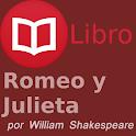 Romeo y Julieta en español icon