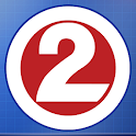 WBAY | Action 2 News On the Go icon