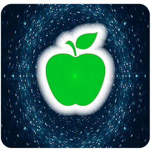 Download iNoty 11 : iNotify OS 11 APK to PC | Download