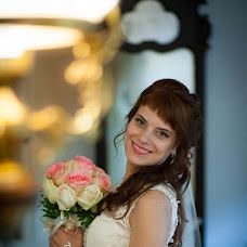 Wedding photographer Marina Skovorodnikova (SMARINA). Photo of 02.09.2013
