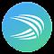 SwiftKey Keyboard + Emoji 5.3.4.67 Apk