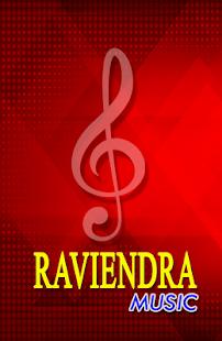 Jatt Kudiyaan Songs - náhled