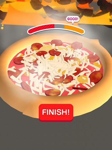 Pizzaiolo! screenshot 6