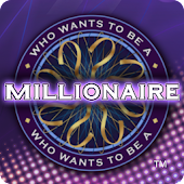 Millionaire Trivia Mod