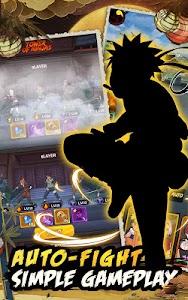 Unlimited Ninja: Idle RPG 2.0.7