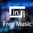 Unlimited free music - LinLi player HD music