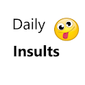 Daily Insults icon