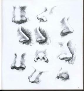 Nacvik Kresleni Nosu Aplikace Na Google Play