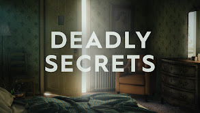 Deadly Secrets thumbnail