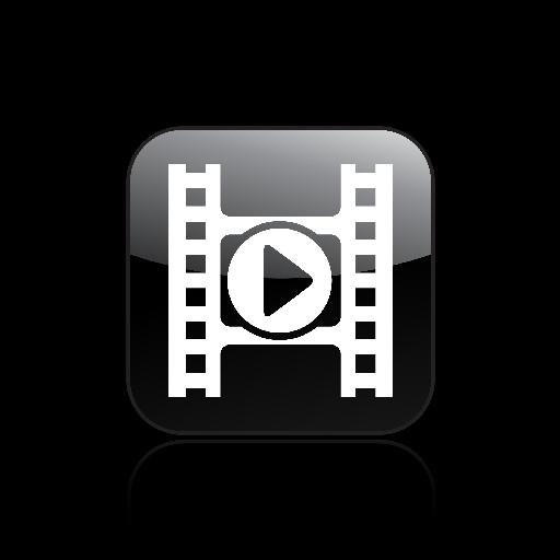 媒體播放器 媒體與影片 App LOGO-APP開箱王