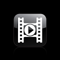 Media Player APK baixar