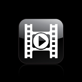 Download Media Player APK on PC
