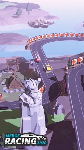 Merge Racing 2020 filehippodl screenshot 4