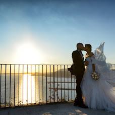Wedding photographer Fabio Carrasta (carrasta). Photo of 14.09.2015