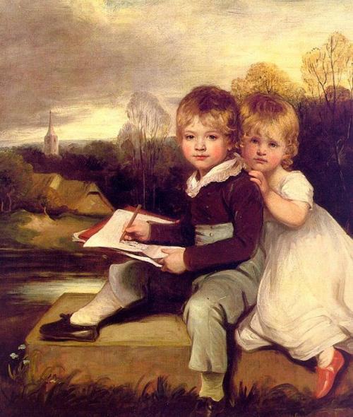 bowden-children-john-hoppner-18-19th-c.jpg