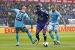 Mag Anderlecht nog een extraatje verwachten? 'Geflopte aanvaller staat in belangstelling van Ajax en kan plots nog iets opbrengen'