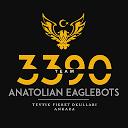 Anatolian Eaglebots APK