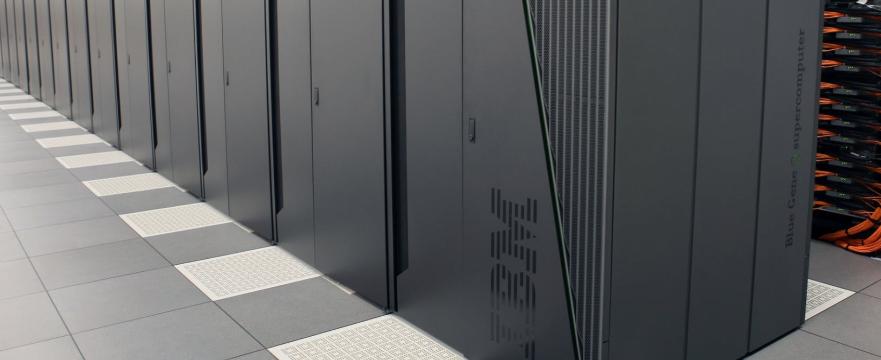 Does a VPN Slow Down Internet Speed? | SmartyDNS