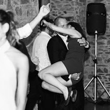 Svatební fotograf Jiri Sipek (jirisipek). Fotografie z 25.07.2017