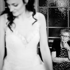 Fotografo di matrimoni Alessandro Massara (massara). Foto del 19.01.2018