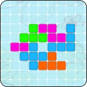 Block Block icon