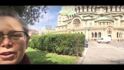 Réaction à l'incendie de Notre-Dame de Paris (FRENCHPRESSO)