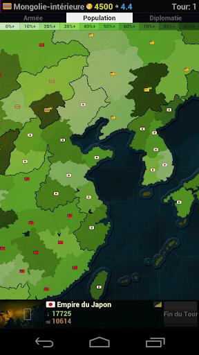 Télécharger Gratuit Age of Civilizations Asia Lite  APK MOD (Astuce) screenshots 6