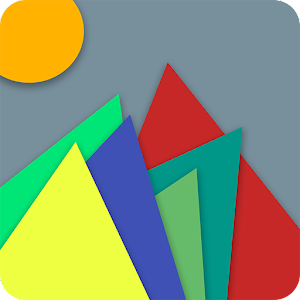Memies – Icon Pack v0.5.1(beta) APK