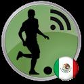 FutPod RSS Futbol Mexico