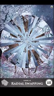 Hidden-Scenes-Winter-Spring 14
