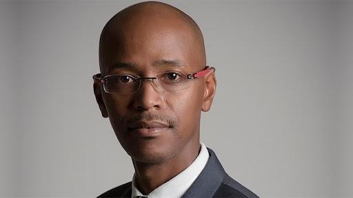 Sbu Shabalala has stepped down as Adapt IT CEO.