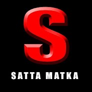 satta matka guessing APK icon