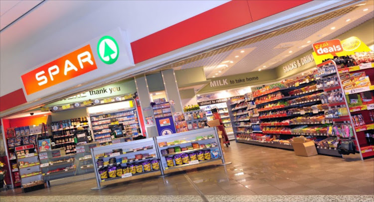 A Spar shop owner has been told to pay close to R12m to staff for labour law breaches. File picture.