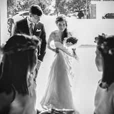 Весільний фотограф Juanma López (juanmalopezfoto). Фотографія від 30.07.2018