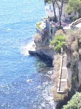 Photo: Napoli, luglio 2007