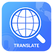 Speak and Translate: Translate all languages APK