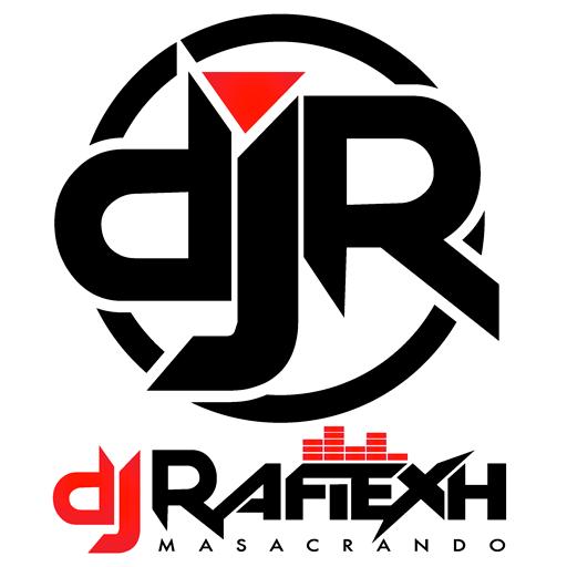DJ RAFIEXH avatar image