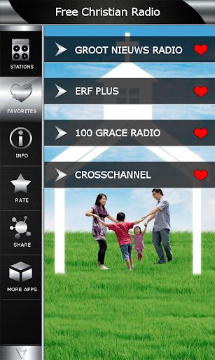 免费基督教音乐|玩音樂App免費|玩APPs
