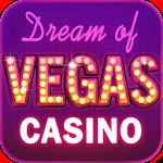 Dream of Slots - Free Casino