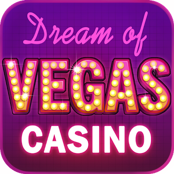 Dream of Slots - Free Casino .APK download FREE
