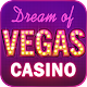 Dream of Slots - Free Casino (game)