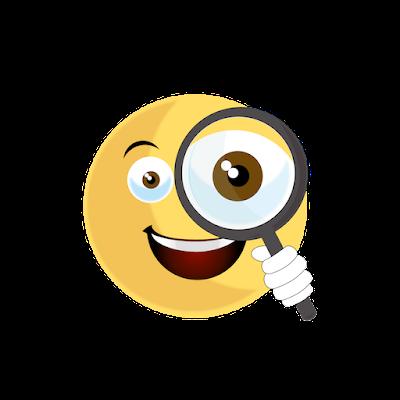 Emojifi -Tag words to emoji ?