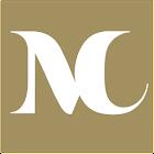 Michel et Colette-Hair&Beauty icon