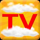 0-IPTV